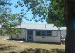 in STOCKTON 84071 148 S OLD COUNTY RD - Property ID: 4281263