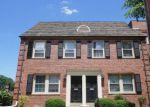 Washington Home Foreclosure Listing ID: 4281340
