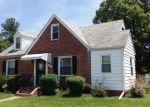 Richmond Home Foreclosure Listing ID: 4281493