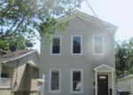 Norfolk Home Foreclosure Listing ID: 4281521