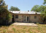 San Antonio Home Foreclosure Listing ID: 4281572
