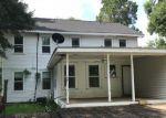 in HOUSTON 77018 618 DEL NORTE ST - Property ID: 4281595