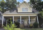 Chattanooga Home Foreclosure Listing ID: 4281683