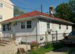 Providence Home Foreclosure Listing ID: 4281722