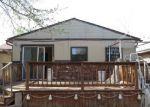 Oklahoma City Home Foreclosure Listing ID: 4281824