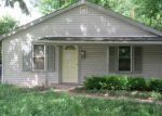 Saint Louis Home Foreclosure Listing ID: 4282178