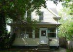 Saint Paul Home Foreclosure Listing ID: 4282244