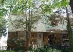 Baltimore Home Foreclosure Listing ID: 4282358