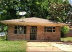 in NATCHITOCHES 71457 446 SCARBOROUGH AVE - Property ID: 4282432