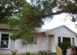 Baton Rouge Home Foreclosure Listing ID: 4282459