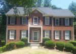 in LAWRENCEVILLE 30043 1045 BELLAIRE CT - Property ID: 4282656