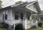 Little Rock Home Foreclosure Listing ID: 4283024
