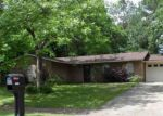 Montgomery Home Foreclosure Listing ID: 4283115