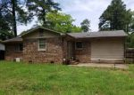 Fayetteville Home Foreclosure Listing ID: 4283173