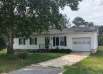 Lexington Home Foreclosure Listing ID: 4283851