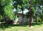 in GLENDIVE 59330 117 5TH ST - Property ID: 4284514