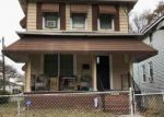 Norfolk Home Foreclosure Listing ID: 4284830