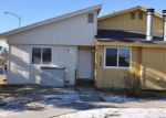 Anchorage Home Foreclosure Listing ID: 4285947