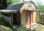 North Little Rock Home Foreclosure Listing ID: 4285964