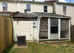 Dover Home Foreclosure Listing ID: 4285987
