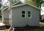 Cedar Rapids Home Foreclosure Listing ID: 4286140