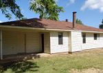 in BENTON 71006 4607 LAWNDALE DR - Property ID: 4286177
