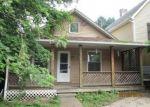 in WASHINGTON 15301 176 BARNETT ST - Property ID: 4286579