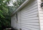 Keene Home Foreclosure Listing ID: 4286597