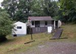 Clarksburg Home Foreclosure Listing ID: 4286662