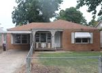 Fort Smith Home Foreclosure Listing ID: 4287043