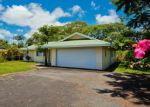 in HILO 96720 267 CHONG ST - Property ID: 4287516