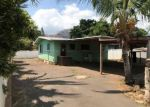 in WAIANAE 96792 85-218 WAIANAE VALLEY RD - Property ID: 4287518