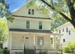 Topeka Home Foreclosure Listing ID: 4287605
