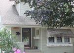 in KENOSHA 53142 6823 32ND AVE - Property ID: 4287641