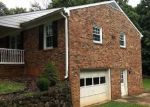 in LYNCHBURG 24502 473 HICKOK RD - Property ID: 4287728