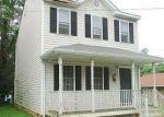 Richmond Home Foreclosure Listing ID: 4287747