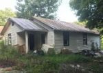 Knoxville Home Foreclosure Listing ID: 4287851