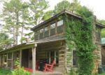in TELLICO-PLAINS 37385 222 RAFTER RD - Property ID: 4287879