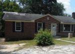 Columbia Home Foreclosure Listing ID: 4287960