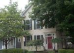 in NEW-ALBANY 47150 916 E ELM ST - Property ID: 4288080