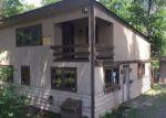 Cincinnati Home Foreclosure Listing ID: 4288096