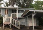 Kailua Kona Home Foreclosure Listing ID: 4288125