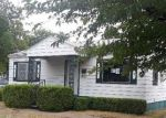 Dallas Home Foreclosure Listing ID: 4288146