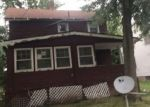 Cleveland Home Foreclosure Listing ID: 4288279