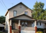Akron Home Foreclosure Listing ID: 4288290