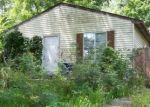 Columbus Home Foreclosure Listing ID: 4288324