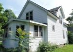 Syracuse Home Foreclosure Listing ID: 4288476