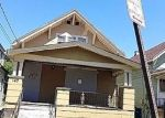Buffalo Home Foreclosure Listing ID: 4288498