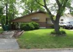 Saint Louis Home Foreclosure Listing ID: 4288595