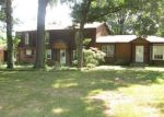 in SAINT-LOUIS 63138 12826 BELLEFONTAINE RD - Property ID: 4288650